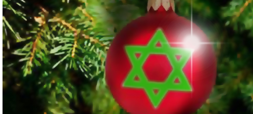 why christmas is important to the jewish believer